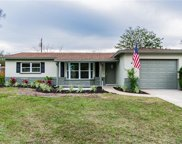 11472 115th Street, Seminole image