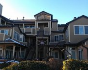 6001 South Yosemite Street Unit G302, Greenwood Village image