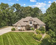 4801 SILVER CLIFF, Columbia image