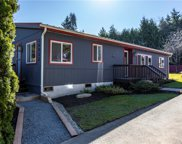 16022 Broadway Ave, Snohomish image