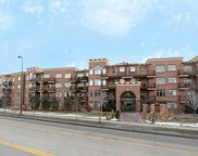 2700 East Cherry Creek South Drive Unit 202, Denver image