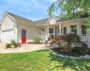 11361 Starflower Drive, Holland image