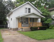 825 S 34th Street, South Bend image