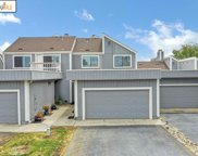 2023 Sand Point Rd, Discovery Bay image