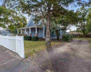 905 W Government St, Pensacola image