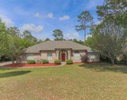 5280 Crystal Creek Drive, Pace image