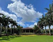 61 Admirals Court, Palm Beach Gardens image
