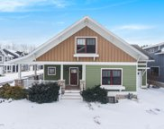 310 Spruce Street, South Haven image
