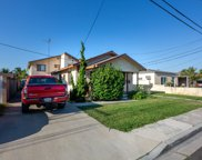 10622  Frances Ave, Garden Grove image
