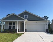 445 Shaft Pl., Conway image
