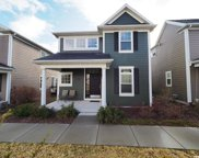 10609 S Ozarks Dr, South Jordan image