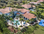 7816 Steeplechase Drive, Palm Beach Gardens image