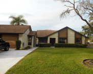 2210 Sequoia Drive, Clearwater image