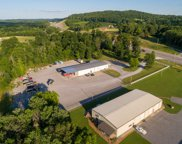 2533 Highway 41A South, Shelbyville image