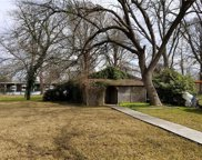 484 Isle Of View Dr, Seguin image