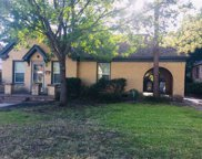 2529 S University Drive, Fort Worth image
