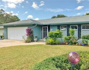 5330 Chippendale CIR W, Fort Myers image