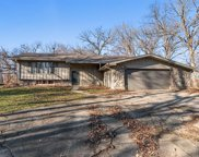 1153 Jonquil, Boone image