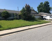 1813  Olympic Street, Simi Valley image