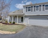 2S759 Timber Drive, Warrenville image