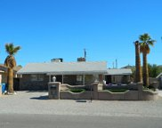2760 Arcadia Dr, Lake Havasu City image