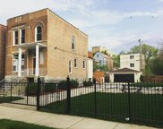 3047 West 19Th Street, Chicago image