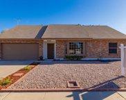 6009 W Poinsettia Drive, Glendale image