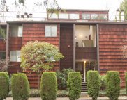 8951 Ravenna Ave NE, Seattle image