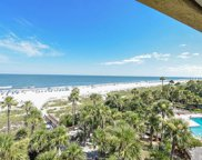 21 Ocean Lane Unit #428, Hilton Head Island image