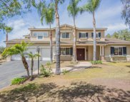 2829 Glenview Way, Escondido image