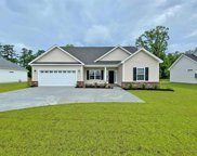 502 Loblolly Ln., Loris image