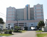 5700 N Ocean Blvd.  PH-3 Unit PH-3, North Myrtle Beach image