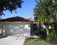 2737 Irma Lake Dr, West Palm Beach image