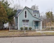 159 Spencer  Avenue, Indianapolis image