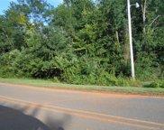 682 Garden Valley  Road Unit #5, Statesville image