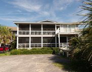 300 Myrtle Avenue - Lot 6 & 7, Pawleys Island image