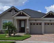 3006 Sera Bella Way, Kissimmee image