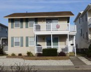 2134 Haven Ave, Ocean City image