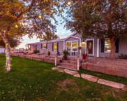 25810 S 197th Place, Queen Creek image