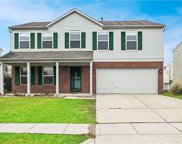 8793 Story  Drive, Camby image