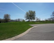 Lot 7 & 8 Highland Springs Drive, Spring Valley image