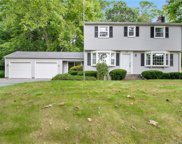 50 Alicia  Terrace, Windsor Locks image