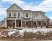 6339 Toliver  Place, Brownsburg image
