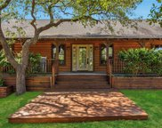 2434 Martin Rd, Dripping Springs image