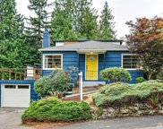 1513 NE 102nd St, Seattle image