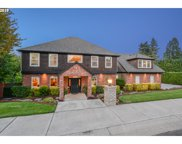14315 NW 52ND  AVE, Vancouver image