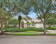 1208 Playmoor Drive, Palm Harbor image