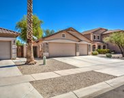 3076 E Sierrita Road, San Tan Valley image
