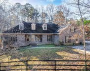 2737 John Petree Road, Powder Springs image