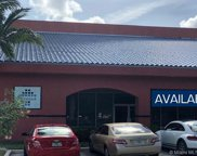 8726 Nw 26th St Unit #13/14, Doral image